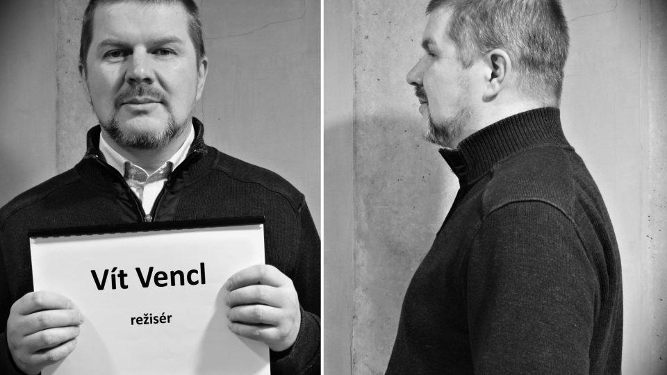 Vít Vencl (režisér)