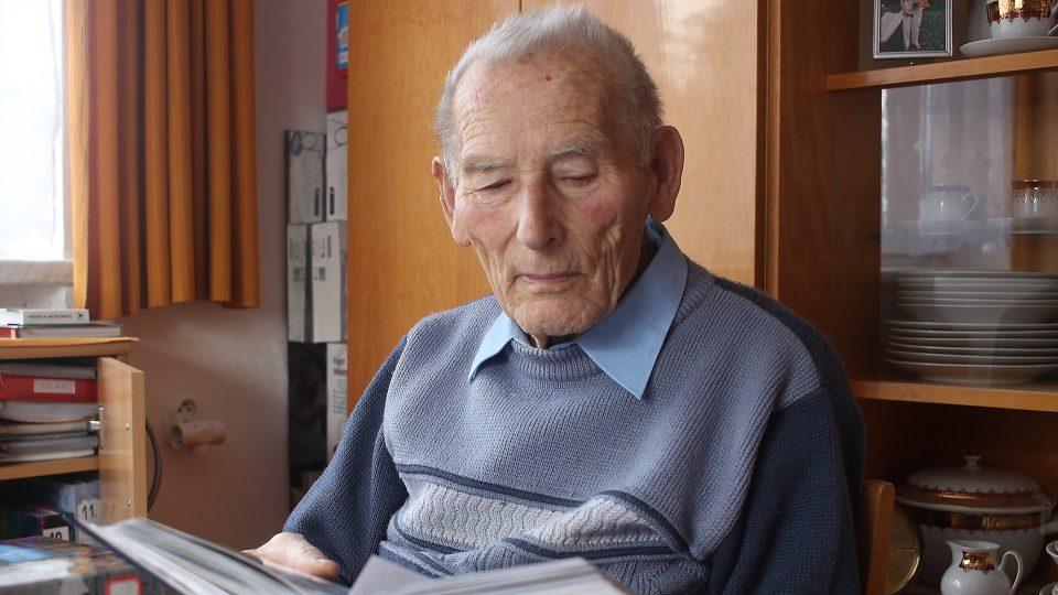 Ladislav Hladík.JPG