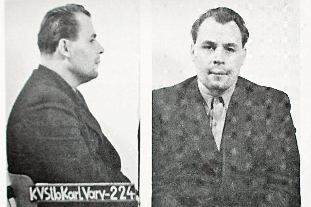 Jiří Skomarovský