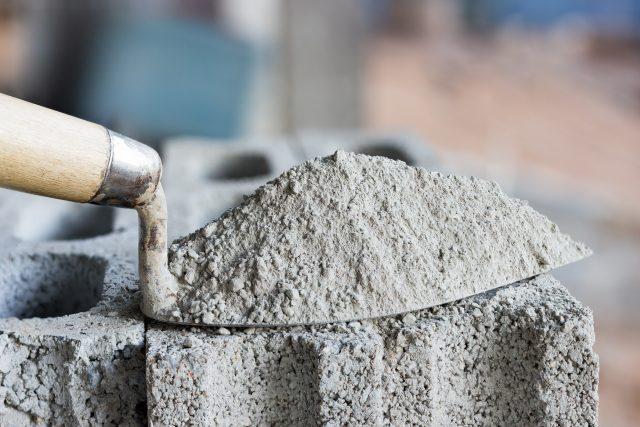 Stavba,  ilustrační foto   foto: Shutterstock