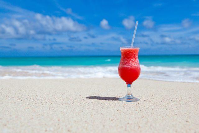 Dovolená u moře je letos nejistá. Cestovní kanceláře nabízejí vrácení peněz, nebo voucher na další zájezd.