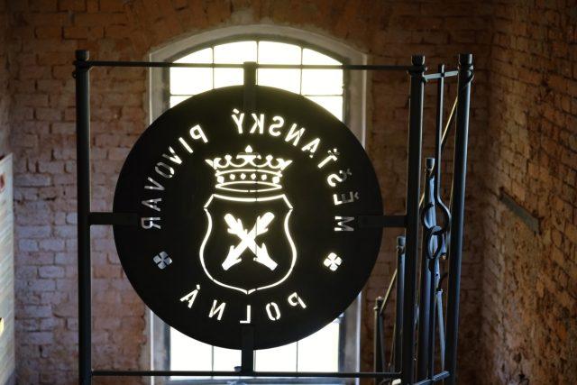 Měšťanský pivovar,  Polná | foto: Milan Kopecký,  Český rozhlas